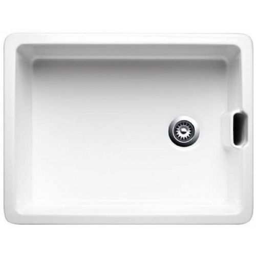 Blanco Belfast Ceramic Kitchen Sink